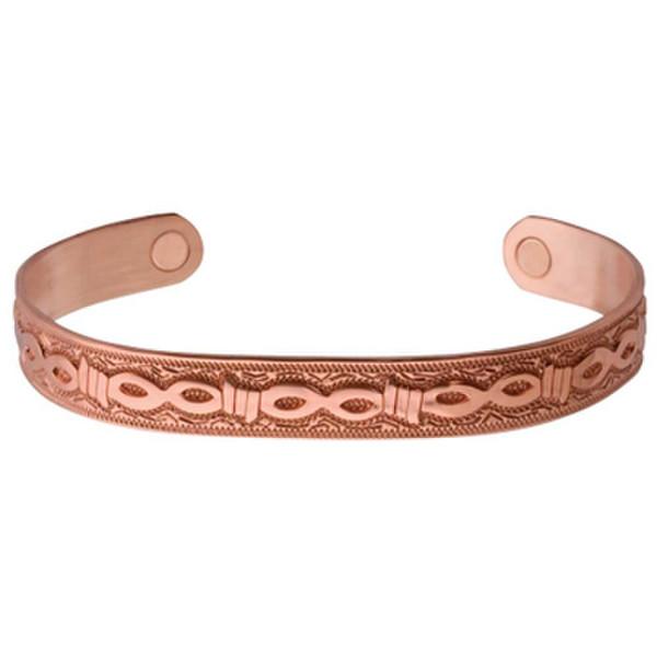 Sabona Barbwire Copper Magnetic Bra