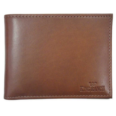 Chaparral Latigo Gentleman's Wallet
