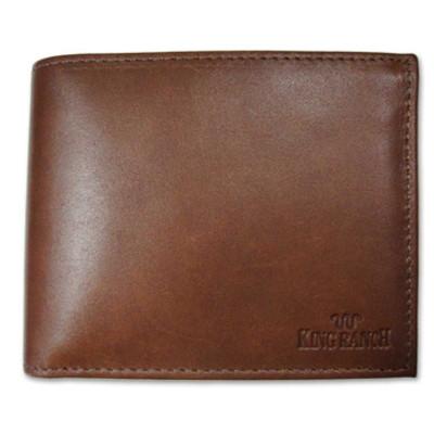 One-Plus Wallet