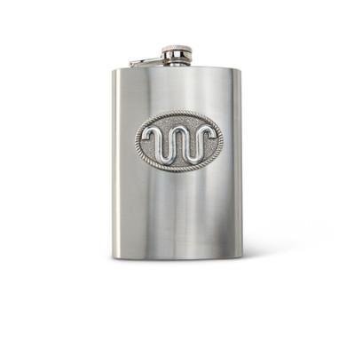 Running W® Flask