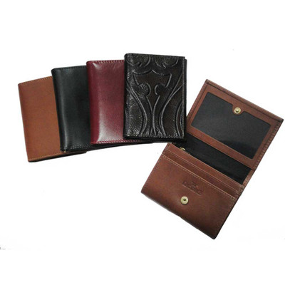Cards-N-Coins Wallet