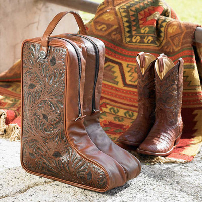cowboy boots for king ranch saddle shop