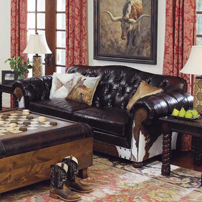 Stedman Sofa