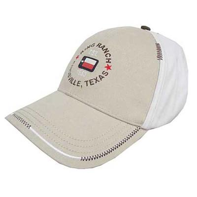 Hats   Caps - King Ranch Saddle Shop fb43c13d80