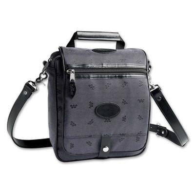 Platinum Courier Bag