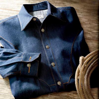 Convertible Shirt