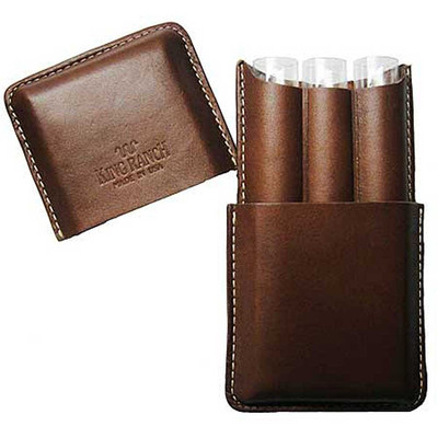 Cigar Holder Three Fingers