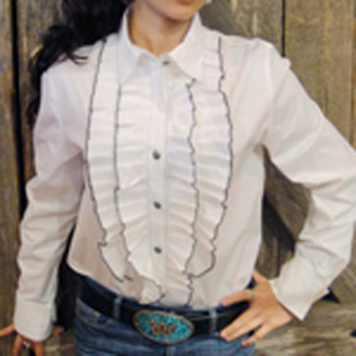 Fort Worth Shirt
