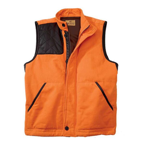Lodge Vest
