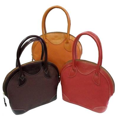 La Bolsa Handbag