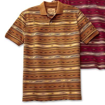 Desert Winds Polo Shirt