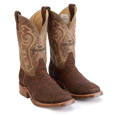 9df0b748f28 outlet: rugs-rails, subcategory: Mens Boots & Shoes