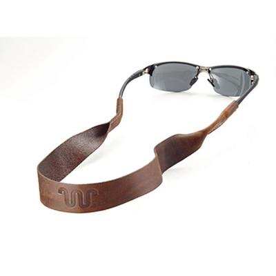 Leather Sunglass Strap