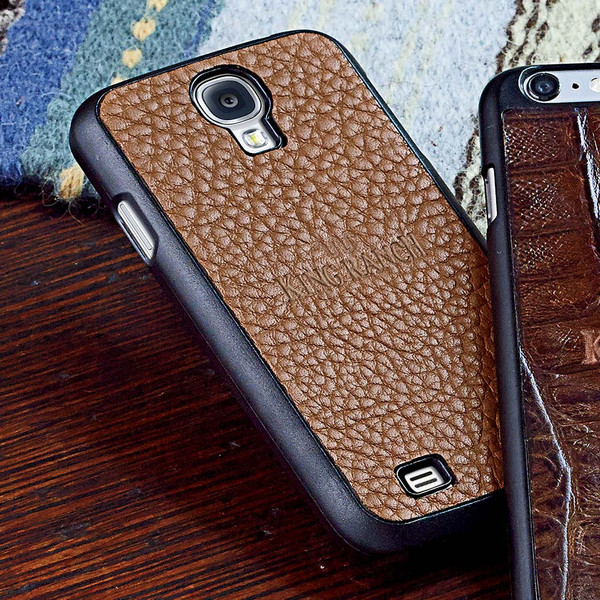 Samsung Phone Cover - Galaxy S4