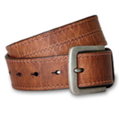 Bison Belt