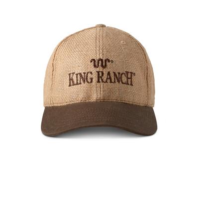 51a9667859c Hats   Caps - King Ranch Saddle Shop