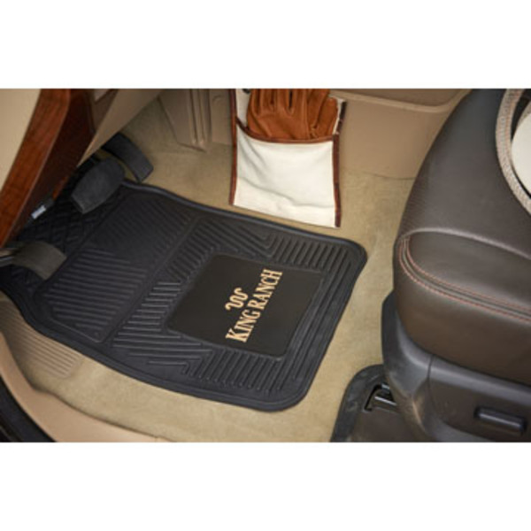 floor product car weathertech mats vehicle s truck protect and custom
