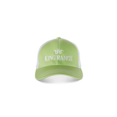 timeless design b4b42 bb1ee Hats   Caps - King Ranch Saddle Shop