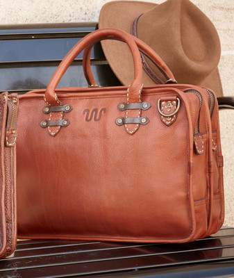 King Ranch Leather Purse Best Image Ccdbb