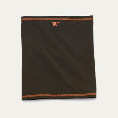 armstrong-train-case  pillows-throws 95d78a7c69