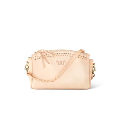 ecc7a57e2742 Leather Handbags   Wallets - King Ranch Saddle Shop