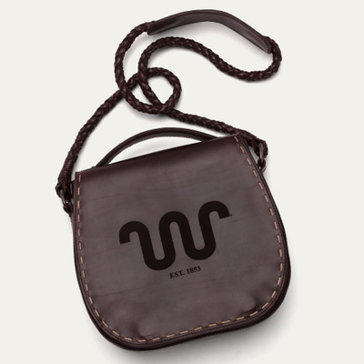 3e3dc8cf51 Leather Handbags   Wallets - King Ranch Saddle Shop