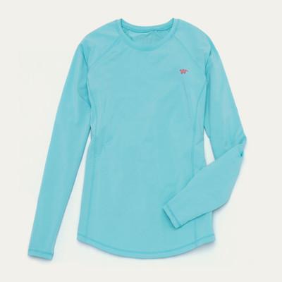 7412265a Quick View · Women's Long Sleeve Performance Shirts
