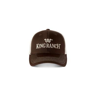 994c0721 Hats & Caps - King Ranch Saddle Shop