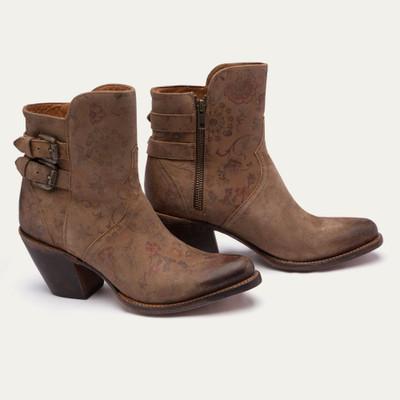 3cf6915ecc6 Women s Boots - King Ranch Saddle Shop