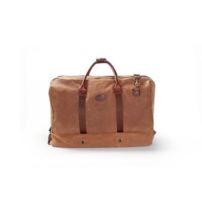 Leather Luggage   Leather Duffle Bags - King Ranch Saddle Shop 37cc2de1305e0