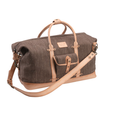 0662c84a3e Leather Luggage   Leather Duffle Bags - King Ranch Saddle Shop