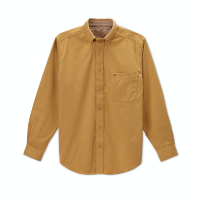 King Rancher Shirt