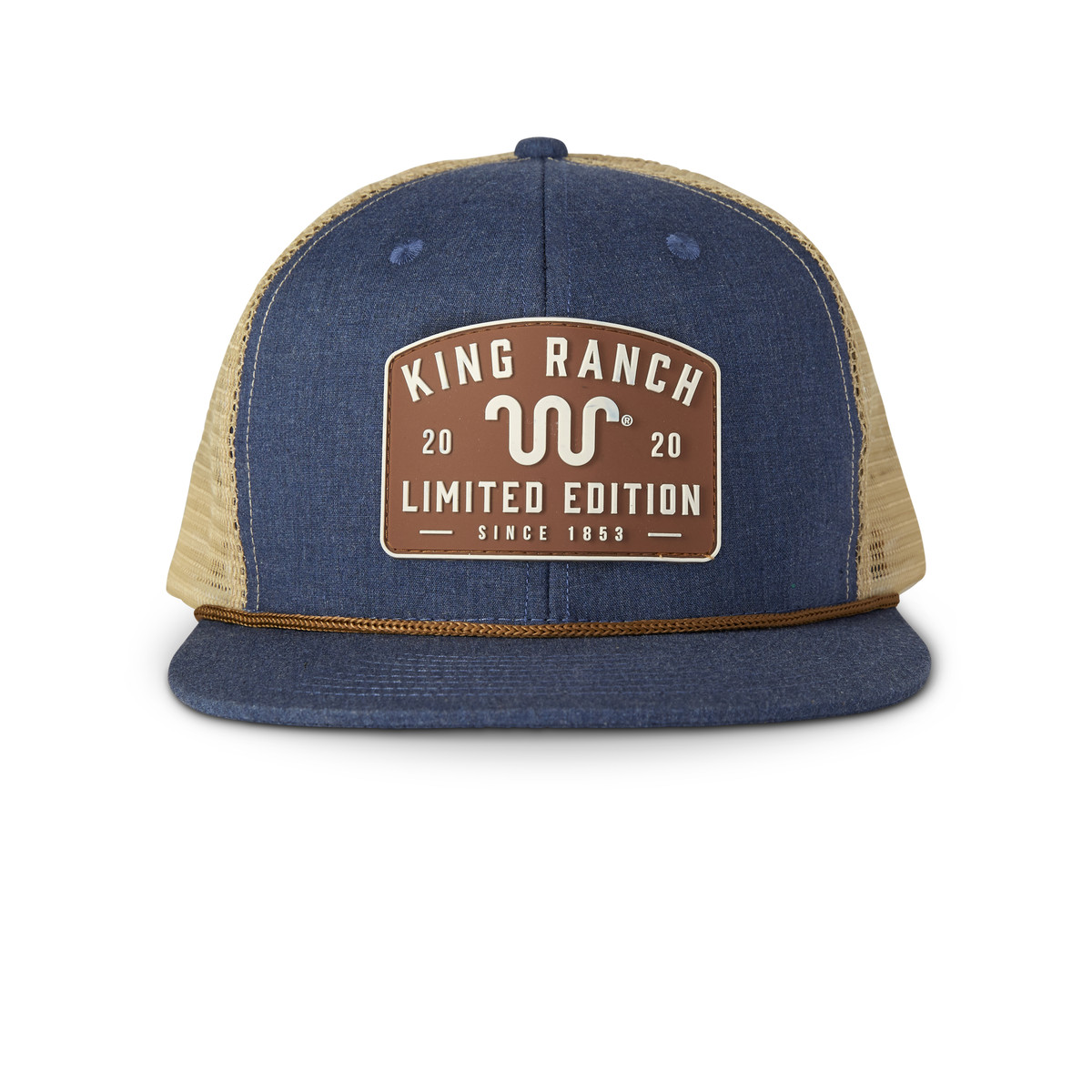 2020 LIMITED EDITION CAP