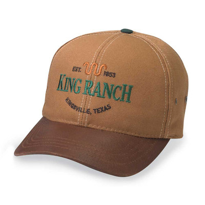 Leather Conditioner King Ranch Saddle Shop