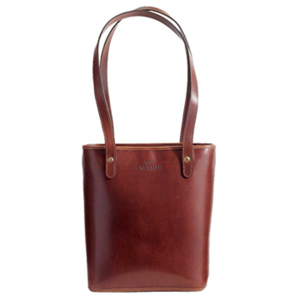 Susana Bag Leather