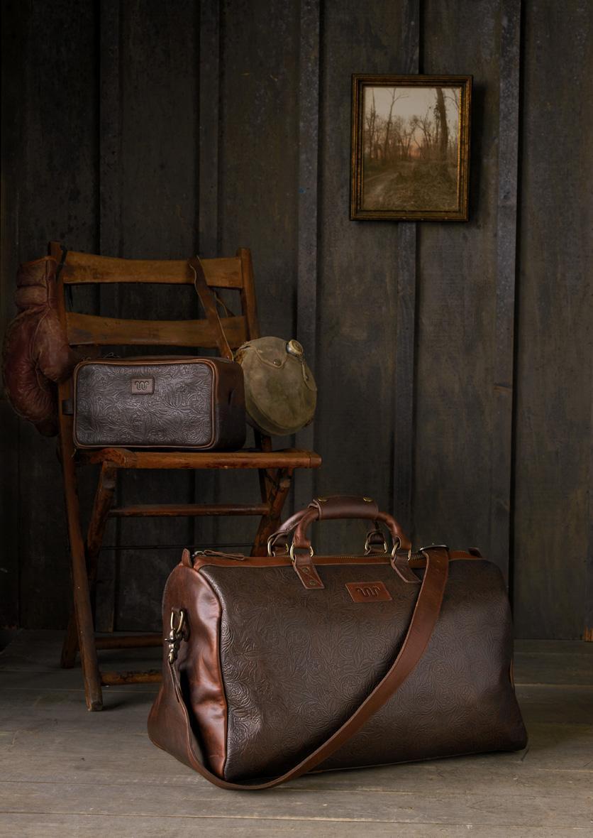 1490e39537b0c Saddles, Boots, Apparel & More - King Ranch Saddle Shop