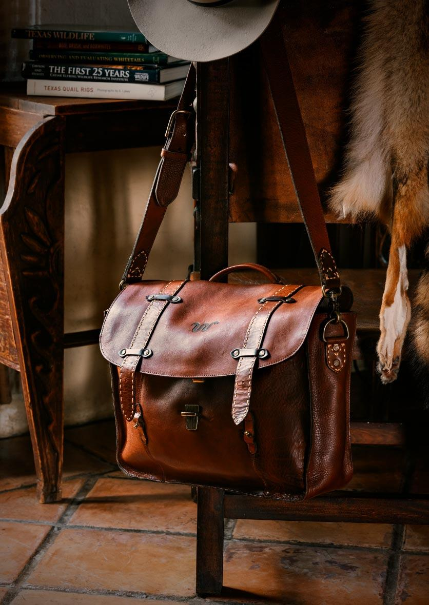 Online Discount Coupons   SHUGON BAGS & LEATHER GOODS