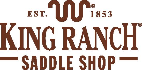 saddles, boots, apparel & more - king ranch saddle shop